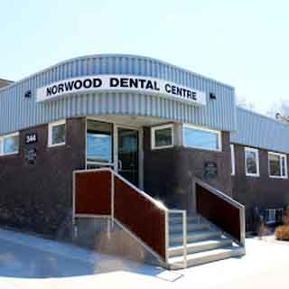 norwood-dental-centre