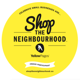 shop-the-neighbourhood-2016