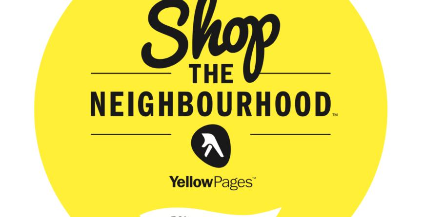 shop-the-neighbourhood-2016