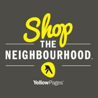 shoptheneighbourhood