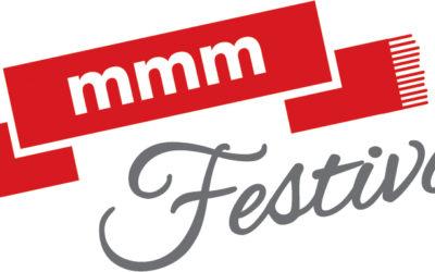 SM Single Logo